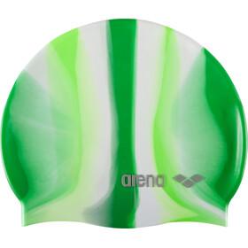 arena Pop Art Gorra, verde